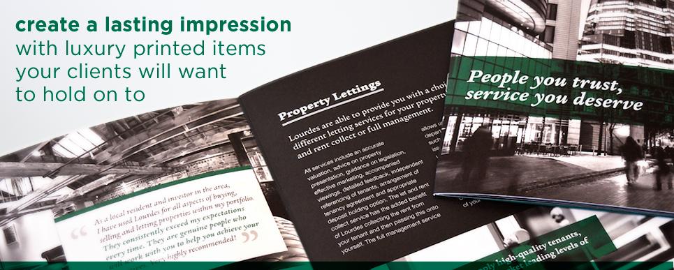 Lourdes-Print-Home-Slide-With-Testimonial-AB