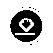icon-diamond-circle