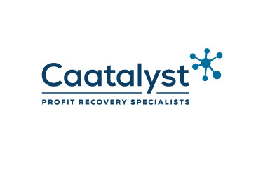 Caatalyst - After