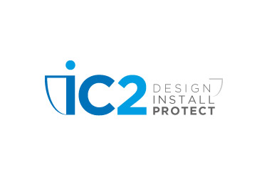 iC2 Logo - After