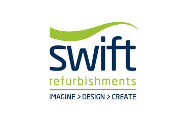 Swift Logo - After