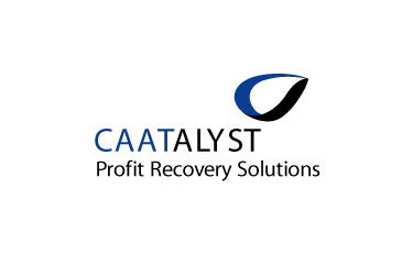 Caatalyst - Before