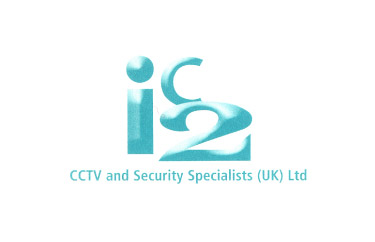 iC2 Logo - Before