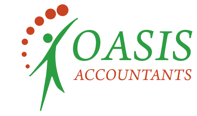 Oasis Accounts
