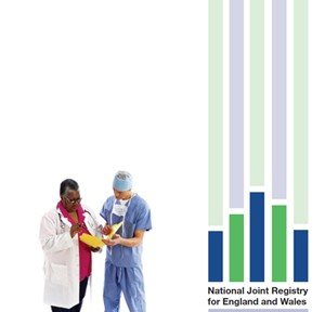 Joint Registry Report out now