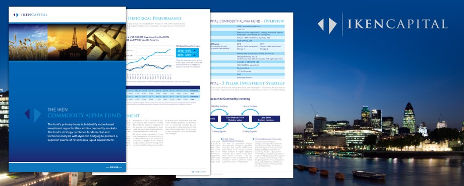 Iken-Capital-brochure