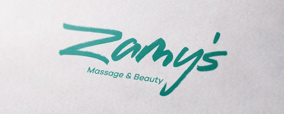 A touch of luxury for beauty business