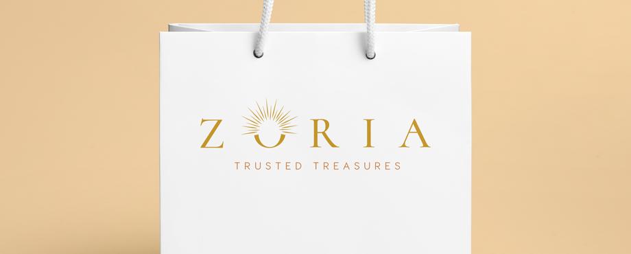 Zoria-logo