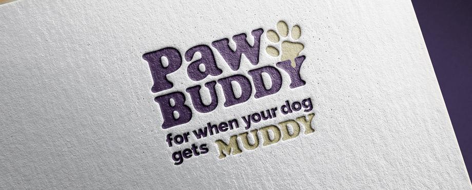 Paw-Buddy-logo