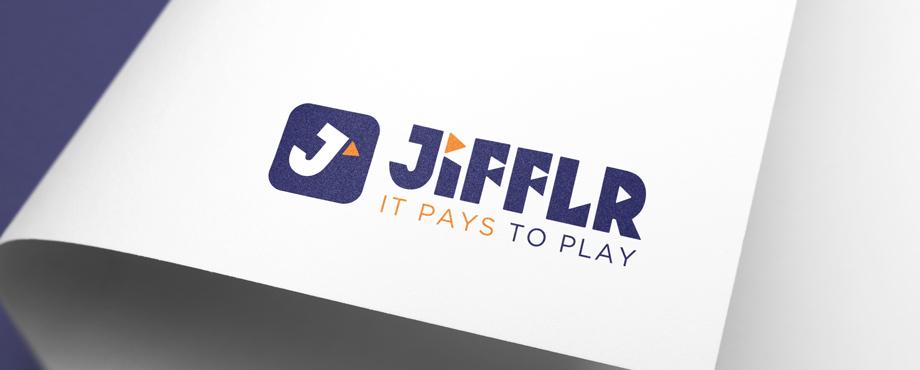 Jifflr-logo